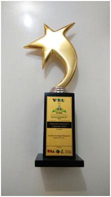 2-awards